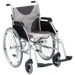 Drive Medical LAWC011A Wheelchair