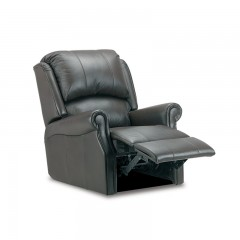 Appledore Rise Recliner