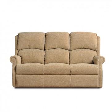 Appledore 2 Seater Settee