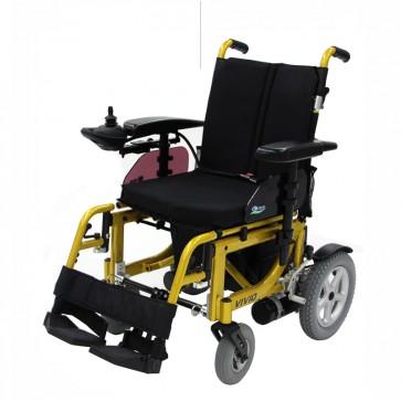 Kymco Vivio Powerchair