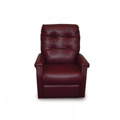 Bryony Rise Recliner