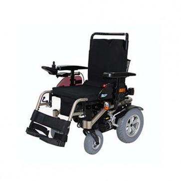 Kymco K-Activ Powerchair