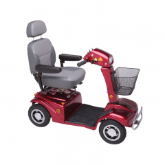 Electric Mobility Rascal 388XL