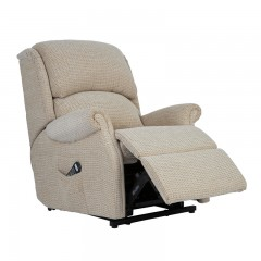 Pluckley Rise Recliner