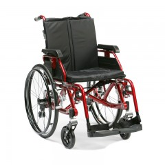 K-Chair Enigma Wheelchair