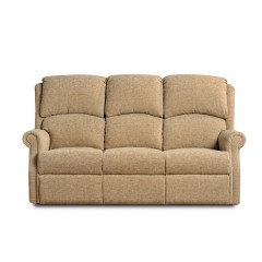 Appledore 2 Seater Settee