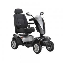 Kymco Maxer ForU Scooter