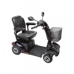 Electric Mobility Rascal Vantage X