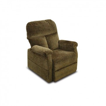Aster Rise Recliner