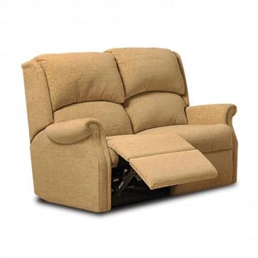 Pluckley 2 Seat Settee